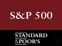 S&P 500 Movers: FRC, JBHT