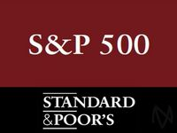 S&P 500 Movers: HPQ, CRM