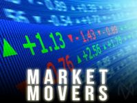 Thursday Sector Laggards: Shipping, Real Estate Stocks