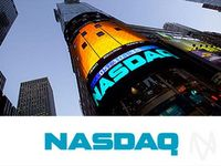 Nasdaq 100 Movers: ZM, MRNA